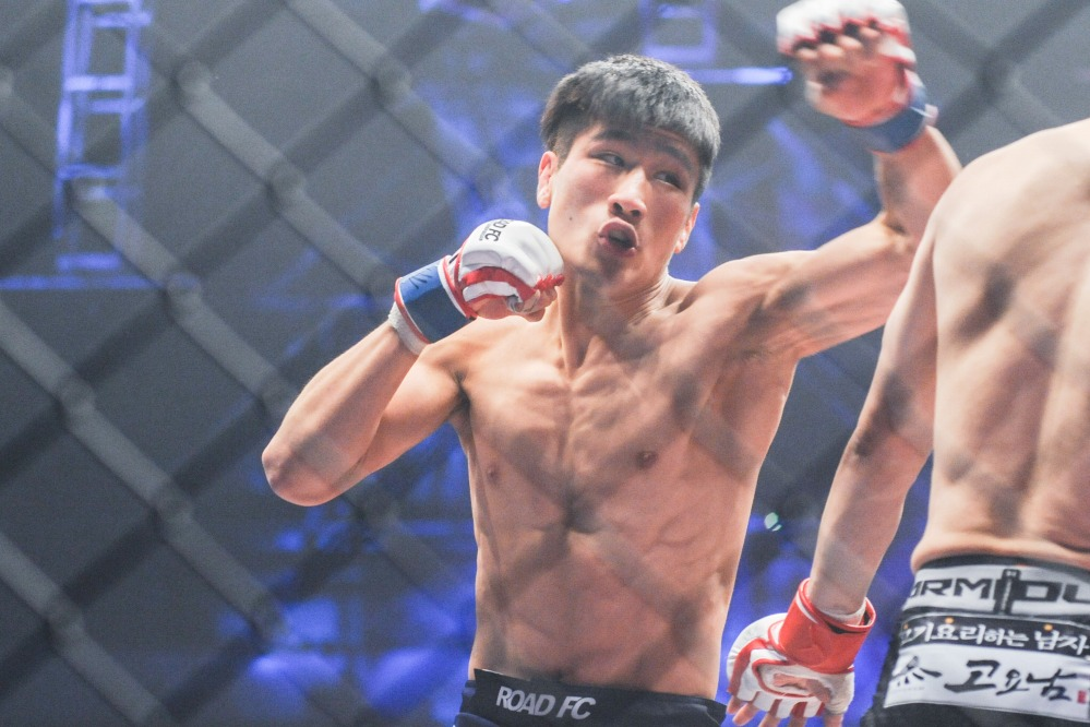 kim-min-woo