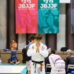 【AJJC2016】ライト級準優勝、岩崎正寛 「今は勝ちにいく自分がいます」