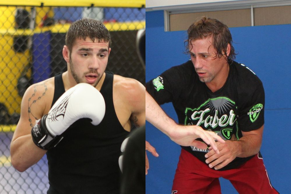 rivera-vs-urijah