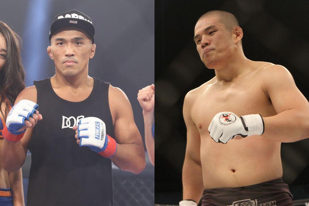 sato-vs-hong-seung-chan
