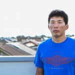 【UFC202】諦観。水垣偉弥の今後<03>「このままトップ選手の調整相手、若手の腕試しで終われない」