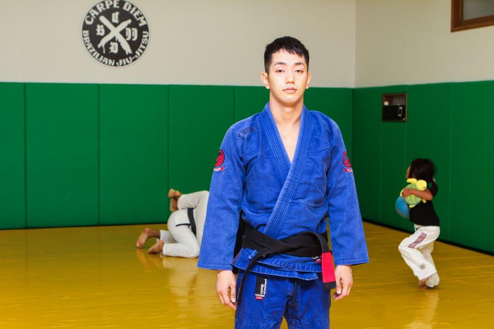 tomoyuki-hashimoto