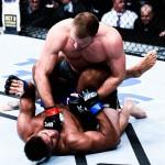【UFC203】試合結果 王座挑戦のアリスター、逆転TKO負け。ユライアはタイトル戦以外で初黒星喫す