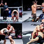 【VTJ08】試合結果 ISAO、再起戦飾る。澤田が国際戦勝利&松本は体重超過エクスデロに判定負け
