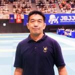 【AJJC2016】アジア選手権総評 by 中井祐樹 「世界の頂点を追うためにもアジア選手権は外せない」