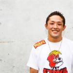 【RFC33】キム・ミンウと対戦、根津優太<02>「沈める準備はできていますッ!!」