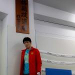 【Deep Cage】元谷友貴と対戦、DJ.taiki<01>「相手が元谷っていうのは客観的に見ても面白い」