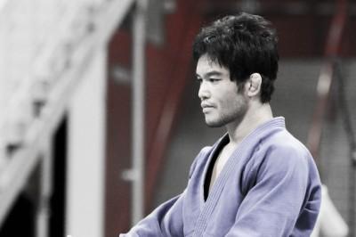 悲報 日本人男子黒帯柔術家、最高成績残す──ブラジリアン柔術家の吉岡大さんが亡くなる。