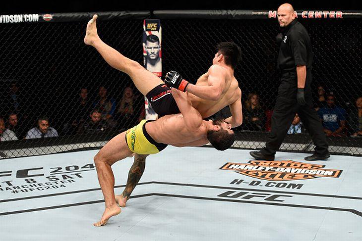 k-taro-vs-capoeira