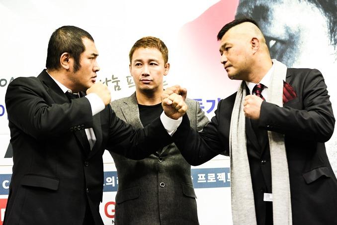 kim-vs-kondo-san