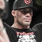 【UFC205】あぁ、人生の晴れ舞台が……。ライモン・グッド、出場停止処分が下りMSGで戦えず