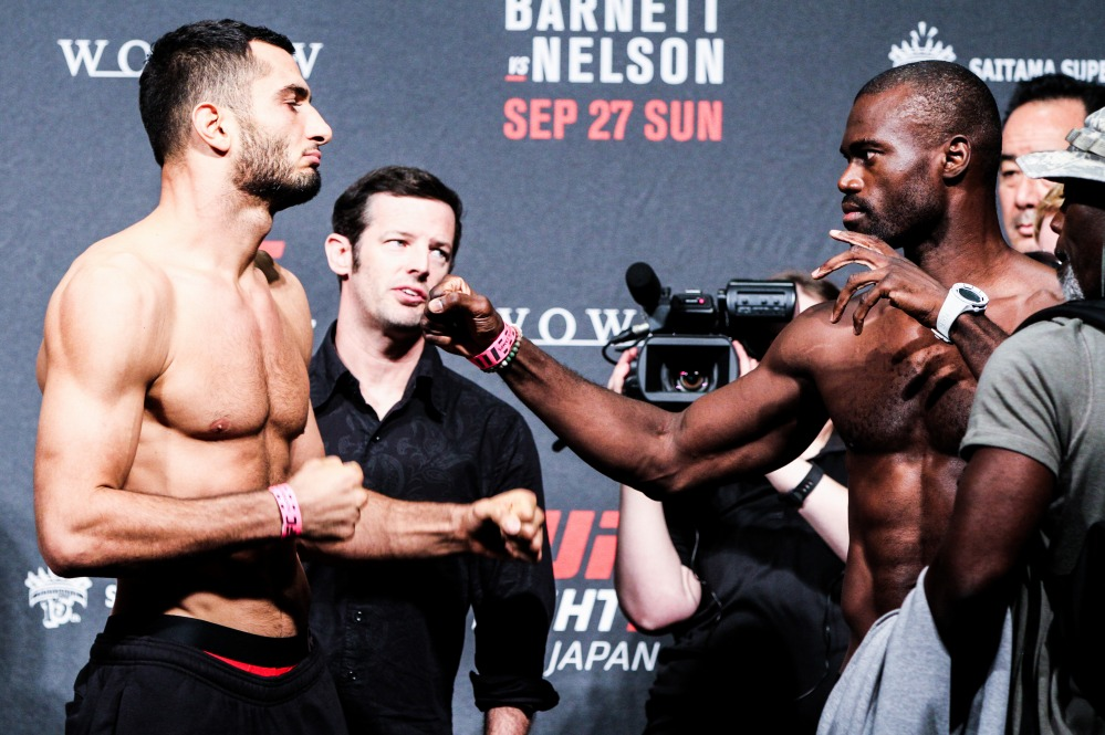 mousasi-vs-hall
