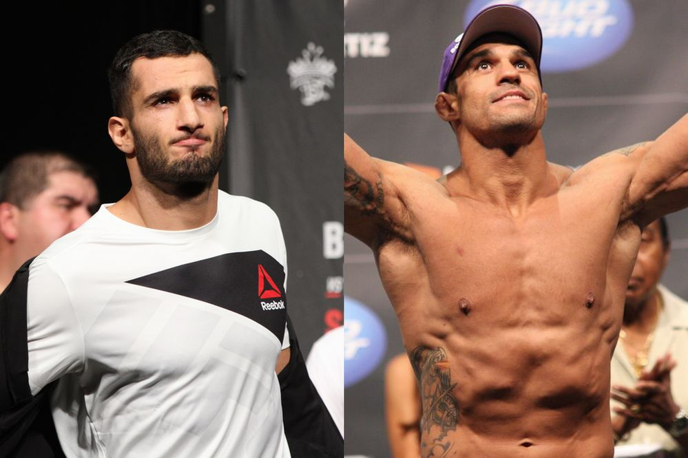 mousasi-vs-vitor