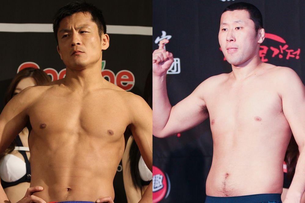 ryo-vs-cha