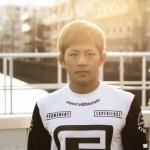 【Grandslam05】内藤頌貴と対戦ZSTフライ級王者、伊藤盛一郎<01>「ケージでも特に変わらない」