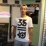 【Deep Cage】ストロー級GP決勝=カン・サトー戦へ、小島壮太<01>「自分のスタイルを貫き通す」
