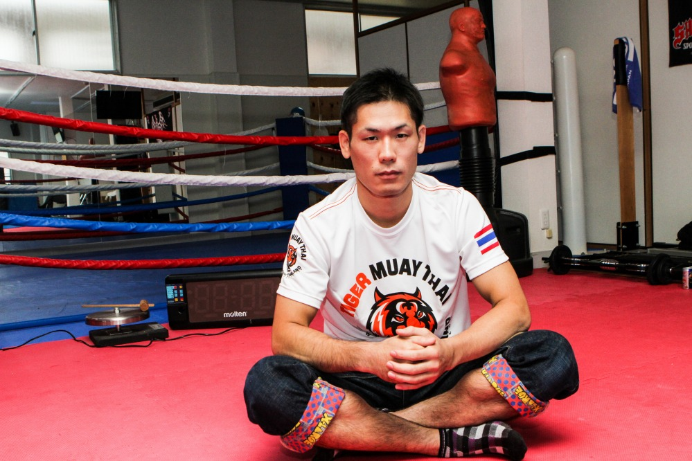 tetsuya-yamada