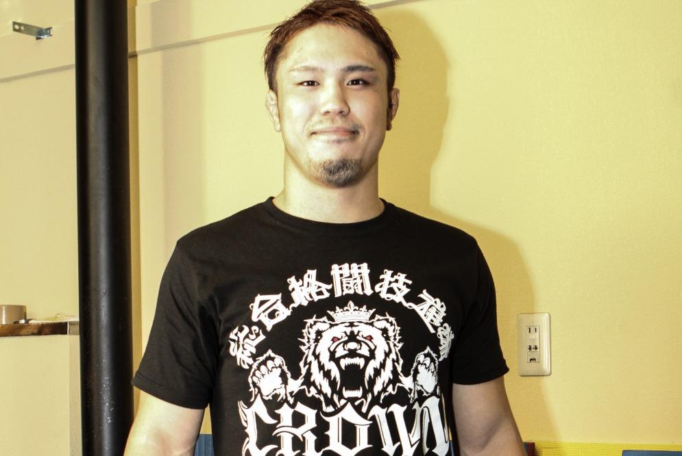 yusuke-kasuya