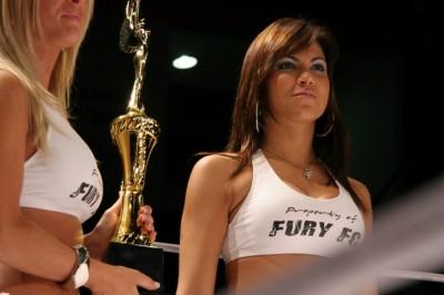 07-12-06-fury-fc05-01