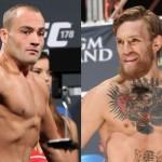 【UFC205】いよいよ今週末、アルバレス×マクレガー戦。中間距離戦への創りが、流れを決める?!