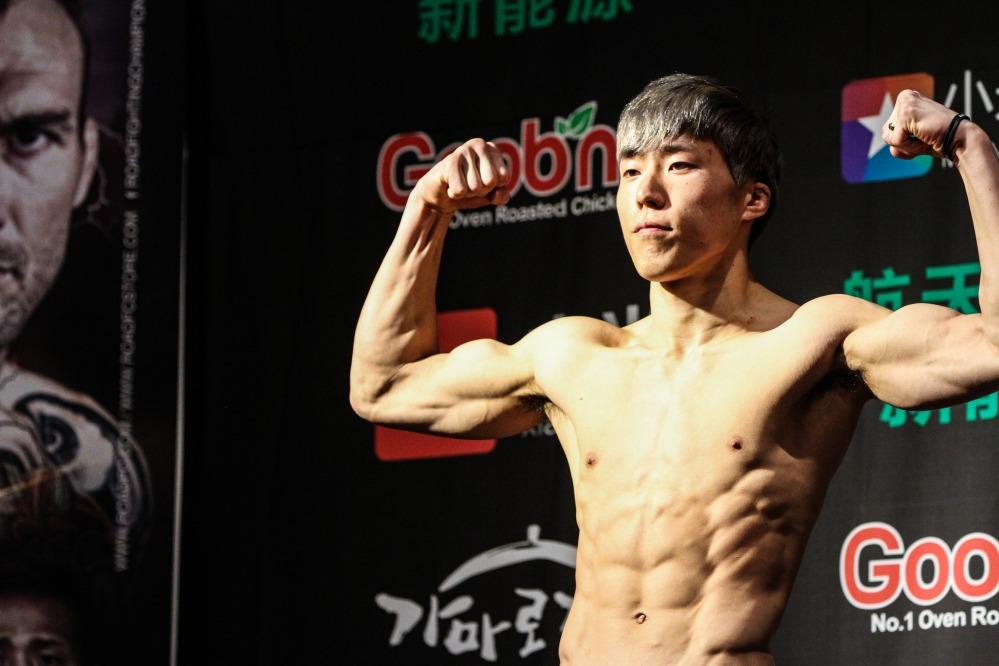 ki-won-bin