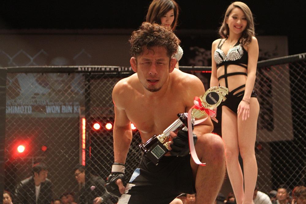 kishimoto-vs-ki-01