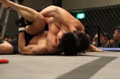 kishimoto-vs-ki-03