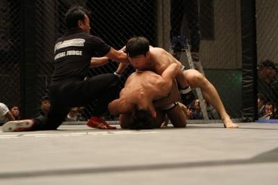 kishimoto-vs-ki-04