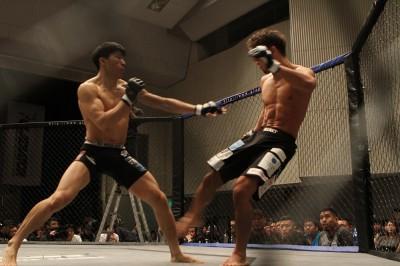 kishimoto-vs-ki-05