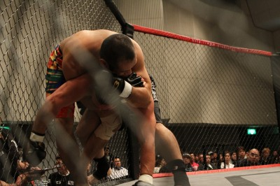 nakamura-vs-uchibayashi