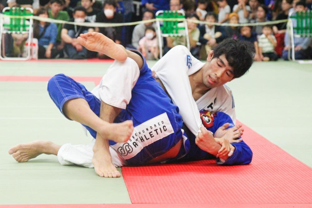 nishibayashi-vs-sawada