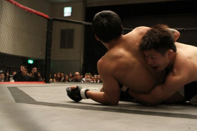 omichi-vs-amakusa