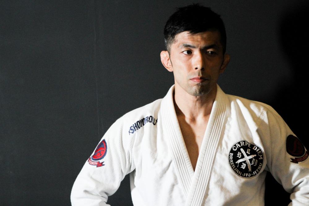 sugie-amazon-daisuke
