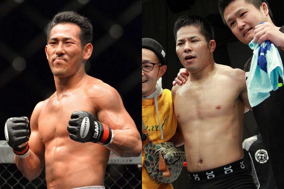 takahashi-vs-hirakawa