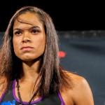 【UFC207】ロンダ・ラウジーの挑戦を受ける世界王者アマンダ・ヌネスが有利な理由──