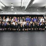 【JBJJF】東京国際 26名出場、カルペディエム石川祐樹代表<01>「東京国際の話をしなくて良いんですか?」