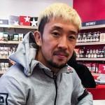 【UFC FOX22】コール・ミラーと対戦、廣田瑞人「取り敢えず1勝、上田さんが到着するか心配」