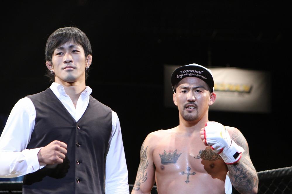 sakamoto-vs-osawa