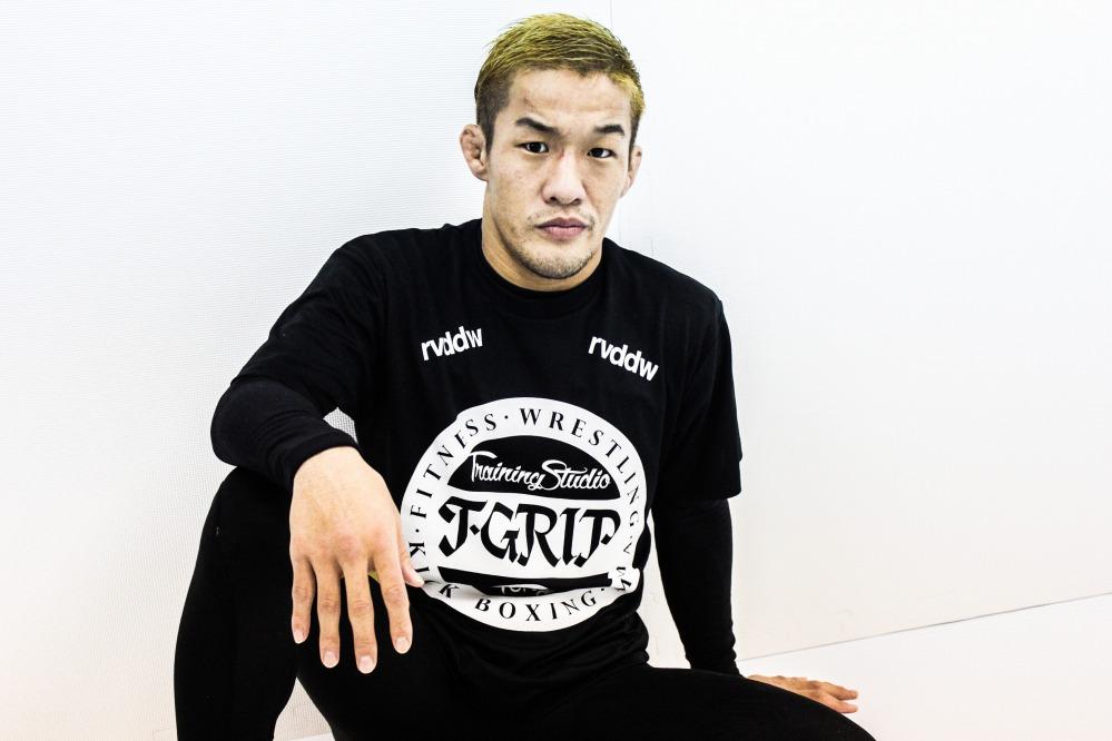 takashi-otuska