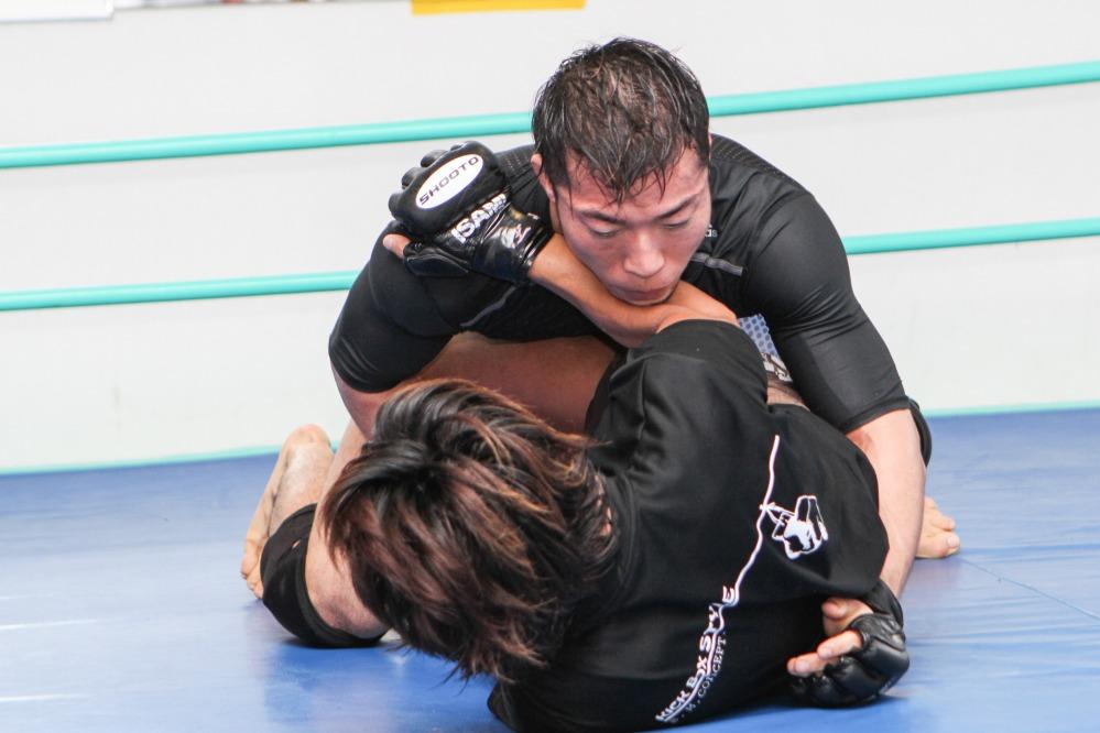 yuchaku-nakamura