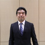 【JBJJF】東京国際後 中井祐樹JBJJF会長に聞く<01>「強い黒帯と他の黒帯の格差は広がっている」