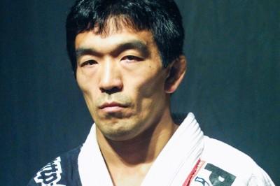 【JBJJF】東京国際後 中井祐樹JBJJF会長に聞く<02>「柔術は他のスポーツや格闘技との共存が可能」