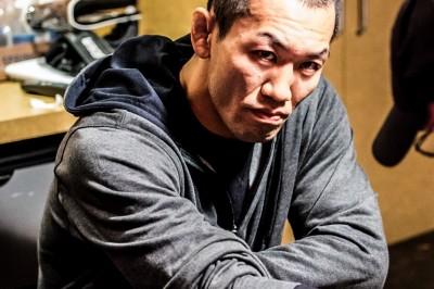 【WSOF34】NYE MMA in NYC !! 必勝、岡見勇信が──絶対に負けられない──ポール・ブラッドリー戦へ