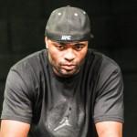 【UFC208】2月11日、ブルックリン大会に生ける伝説アンデウソン・シウバ出陣