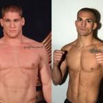 【UFN104&UFC209】UFC2大会で3カード決定、注目はダフィー&ベキッチ
