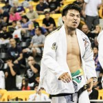 【EJJC2017】ライト級、岩崎正寛×アンドレ・マーシオは実現するか。ミドル級にADCC世界王者見参