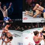 【KLF MMA08】試合結果 己吏人、チャン・メイシュンに一本負けで戴冠ならず。ジャン・リーポン防衛