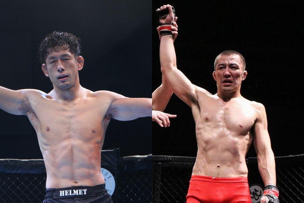 kishimoto-vs-ishikawa