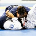 【EJJC2017】ムンジアル5連続&3階級制覇のレアンドロ・ロがヘビー級に出場!!
