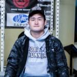 【Pancrase & HEAT】ボントリン戦を経て、春日井健士の決意<02>「同い年の和田選手に負けたくない」